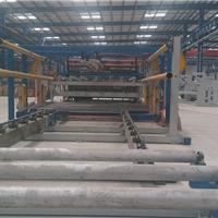 供应GWC-2500A护栏网排焊机