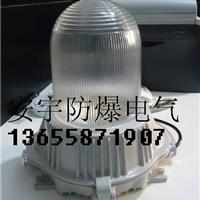 供应150W防眩灯TG720-150W吸顶装防眩工厂灯