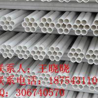 山东邹平生产32梅花管厂家