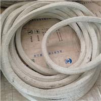 炉门陶瓷纤维盘根,耐火陶瓷纤维盘根