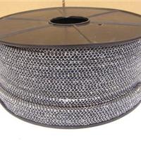 碳化纤维盘根,高碳纤维盘根