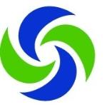 西安超润净化科技有限公司