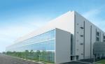 圣菲膜结构工程有限公司