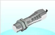 供应LJK22-4015KH耐高温传感器接近开关