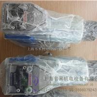 力士乐插装阀LFA32RF-7X/
