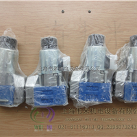 Rexroth电磁球阀M-3SED6CK1X/350CG42N9K4/V
