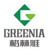 深圳市世纪创展装饰材料发展有限公司