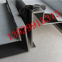 供应不锈钢钣金加工成型艺术制品生产厂家