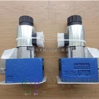 M4-4130-20/3M4-15PHTV01电磁球阀