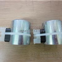 R901017029  力士乐电磁阀带灯插头带震流器