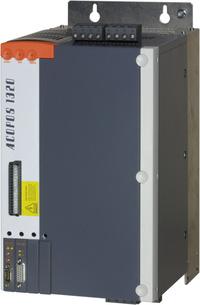 贝加莱X20温度模块X20AT6402
