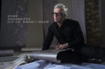 广州市米罗装饰材料有限公司