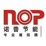 苏州诺普节能产品有限公司