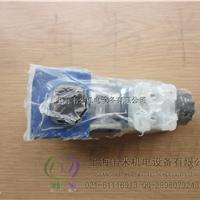 HED8OP1X/350K14KW力士乐压力继电器