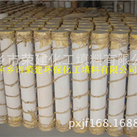 微孔陶瓷过滤管  100x20mm  优质微孔陶瓷过滤管销售