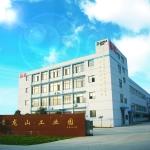 无锡市德瑞包装设备制造有限公司