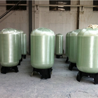 供应石英砂过滤罐