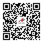 淄博艾顿商贸有限公司