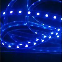 供应科研级植物工厂补光灯LED全光谱补光灯