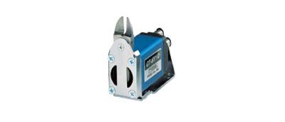 热销产品日本VESSEL(威威)气动剪刀 嘉兴尼拓机电