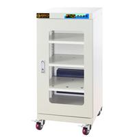 供应厦门全自动氮气柜GRD160N
