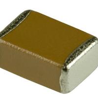 工厂高压贴片电容 LED电源做阻容降压电容