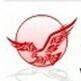 上海鹰衡称重有限公司