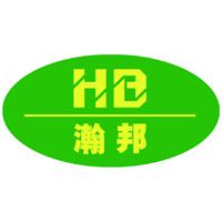 广州名丰建材有限公司山东分公司