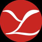 上海益励合金材料有限公司