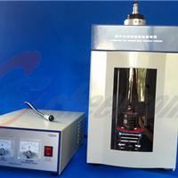 超声波实验室 波化学萃取设备提取设备