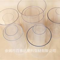 供应亚克力管、有机玻璃管、PMMA管