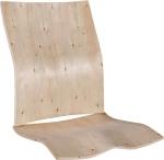 中山沃尔美供应椅子背板座板弯曲木加工