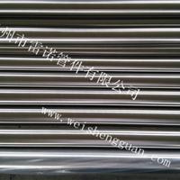 温州生产卫生级不锈钢管厂家9158含不含税