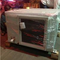 供应海瑞森精密空调、恒温恒湿机房空调