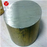 CuZn39Pb3铅黄铜板