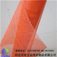 厂家供应各种规格网格布价格优惠方便运输