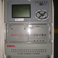 电压监测记录仪
