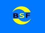 潍坊巴斯夫防水科技有限公司