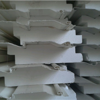 PVC外墙保温装饰挂板招商
