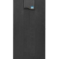 供应伊顿DX1000CXL1kVA塔式通信不间断电源