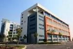 武汉西斯尔新型材料建筑有限公司