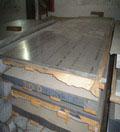 2A16铝板