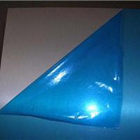 2B12铝板元素比例