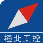 天津桓北工控自动化科技有限公司