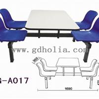 广东餐桌椅厂家,餐桌椅批发,餐桌椅价格