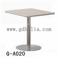 餐桌餐台,广东餐桌椅工厂价格批发直销