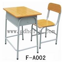 广东课桌椅厂家,课桌椅批发,课桌椅价格
