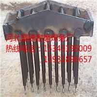 供应多孔砖耐磨芯架 耐磨瓷头 耐磨芯杆