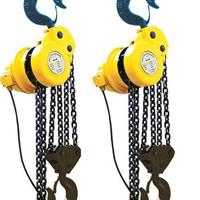爬架群吊建筑电动葫芦制造厂