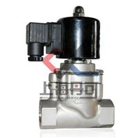 蒸汽电磁阀 蒸汽电磁阀图片 蒸汽电磁阀型号